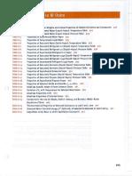 Thermodynamic_tables_SI_units.pdf