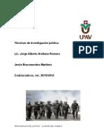 Técnicas de investigación jurídica.docx