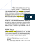 PROCESOS-ADMINISTRATIVOS.docx