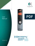 HCD-GT444 pdf   Modulación de frecuencia   Soldadura