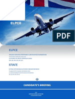 Elpce Briefing for Students-public-web