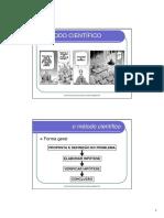 EAMA01.PDF
