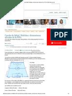 Cancha de Fútbol_ Medidas y Dimensiones Oficiales de La FIFA _ Fútbol Internacional