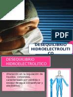 DESEQUILIBRIO HIDROELECTROLITICO.pptx