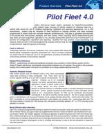 Pilot Fleet Brochure Provisional-DingLi