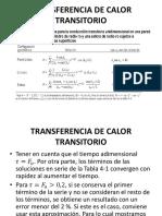 TRANSFERENCIA_DE_CALOR_TRANSITORIO1.pdf