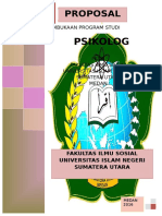 COVER UIN.docx