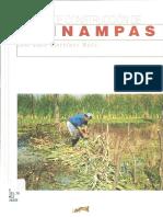 Manual Para la Construcción de Chinampas
