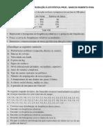 ATIVIDADE DE REFORÇO.pdf