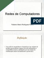 Redes.odp