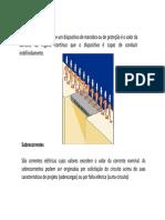 Aula 06 - Instalações Elétricas Prediais.pdf