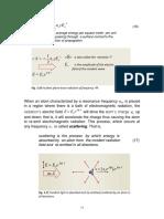 Traduccion 1 2016-I-p2 (1).pdf