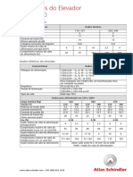 dados_eletricos_3300 (1).pdf