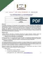 modelos de inclusion educativo.pdf