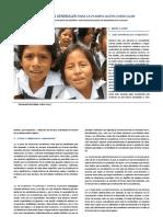 orientaciones (1).pdf