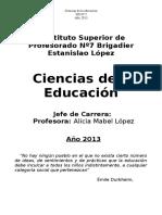 04_cs_educacion (1)