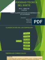 Costos 16.pdf