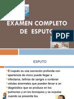 EXAMEN DE ESPUTO.ppt