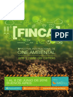 Catalogo FINCA 3