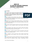 36 Anestesi Untuk Pasen Dengan Penyakit Endokrin Belum Diedit