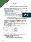 biologia2.pdf