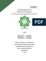 PDF Nur Yasin