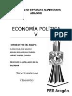 Economía Política 5