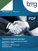 APM Success Report_NOV 14(1)