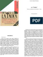 9 Bs. LA TAIKA (tamaño carta)- Carlos Salazar Mostajo.pdf