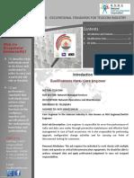 Dqp Core Engineer