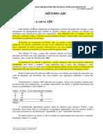 2008-10-02-apostila-operacoes-04-mater-abc