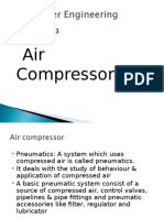 Chapter No 3 Air Compressors (1)