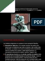 PRINCIPIOS IDEOLÓGICOS.pptx