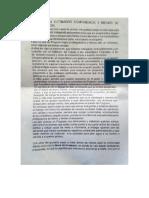 Rueda Prensa Cortes