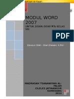 modul-word2007-abahvsan.doc
