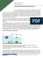 EXTRUSORA PARA ELABORAR ALIMENTO PARA PECES 2.docx