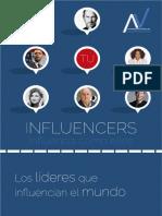 Los lideres que influencian el mundo.pdf