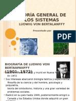 teorageneraldelossistemas-121010011723-phpapp01.ppt