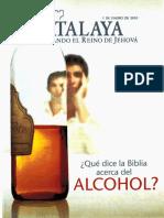 01 - La Atalaya - 1 de Eenro de 2010_OCR