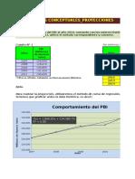 Ejercicios Conceptuales_Proyección