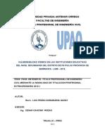 6 Tesis Con Gestión de Reisgo-material de Apoyo Upao 2012