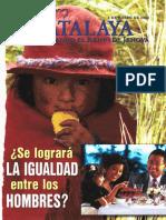 01 - La Atalaya - 1 de Enero de 2002_OCR