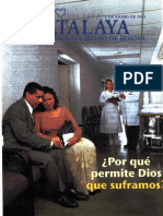 01 - La Atalaya - 1 de Enero de 2003_OCR