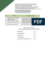 Adendum Cetak PDF