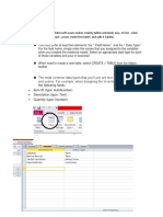 ASSIGNMENT ACCESS.pdf