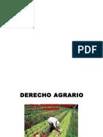 Agra Rio