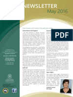 REC Newsletter May 2016 Final_Web.pdf