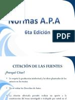 Presentacion Normas APA - 6_sin logo.pdf