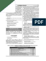 D.S. N-¦ 034-2008-PCM.pdf