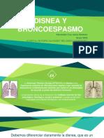 DISNEA (1).pdf